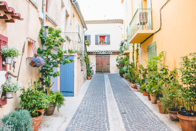 Cassis, France - The Overseas Escape-10