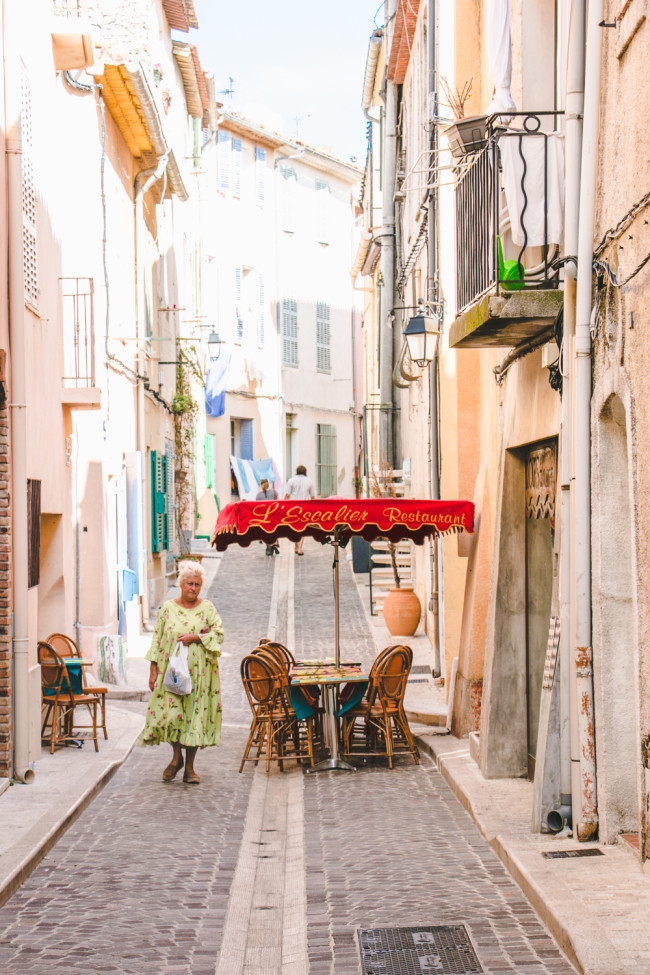 Cassis, France - The Overseas Escape-1