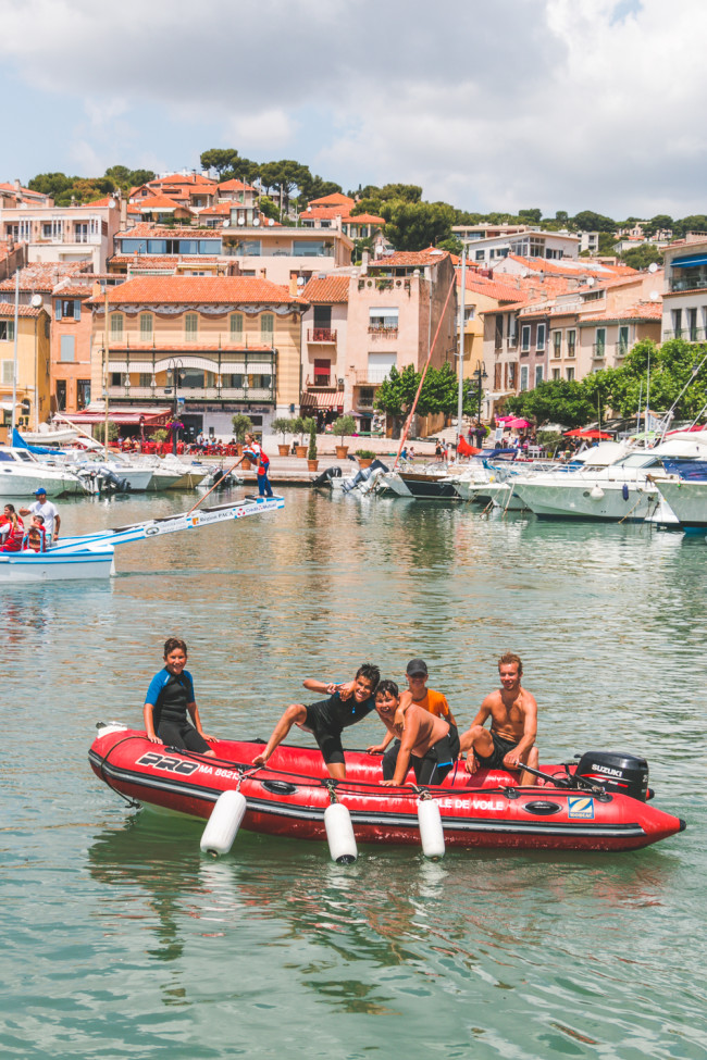 Cassis, France - The Overseas Escape-14