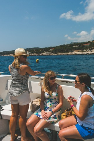 Cassis, France - The Overseas Escape-16