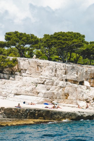 Cassis, France - The Overseas Escape-17