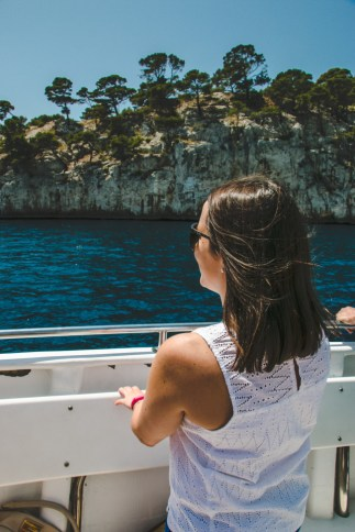 Cassis, France - The Overseas Escape-19