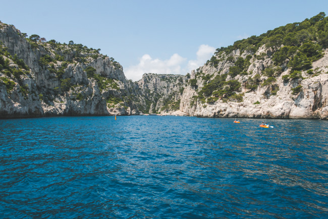 Cassis, France - The Overseas Escape-21