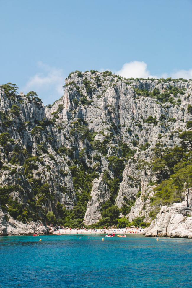 Cassis, France - The Overseas Escape-24