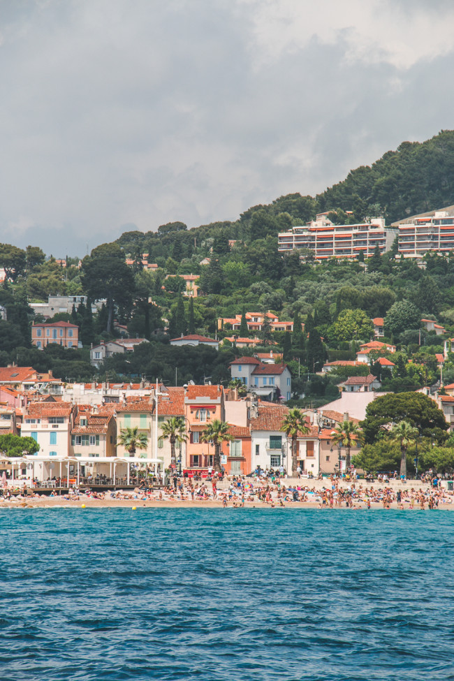 Cassis, France - The Overseas Escape-32