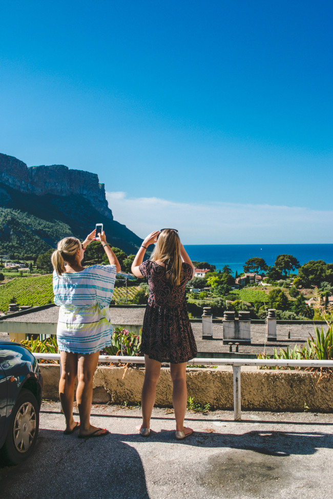 Cassis, France - The Overseas Escape-41