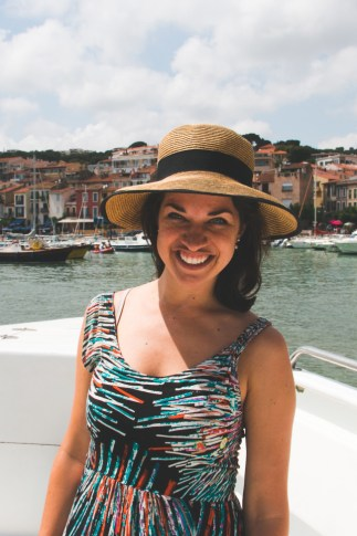 Cassis, France - The Overseas Escape-43