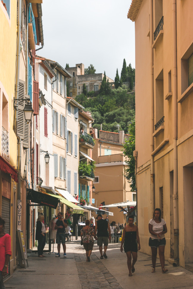 Cassis, France - The Overseas Escape-44