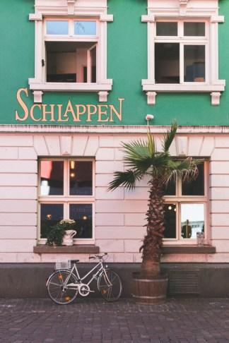 Freiburg, Germany - The Overseas Escape-32