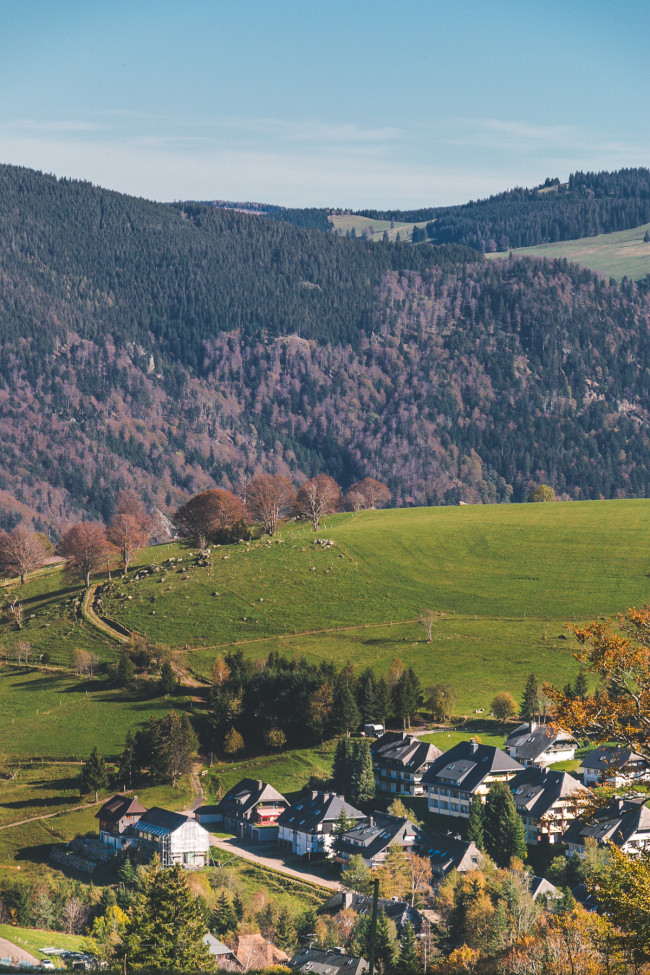 Freiburg, Germany - The Overseas Escape-9