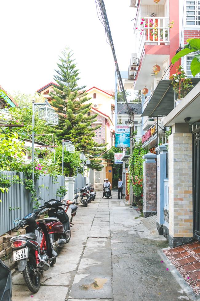 Hue, Vietnam - The Overseas Escape-3