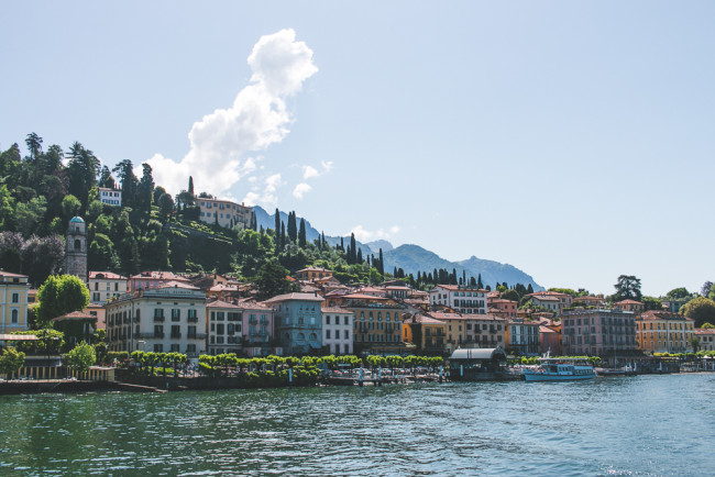 Guide to Bellagio, Italy - The Overseas Escape-16