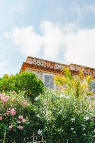 Cap D'Ail, France - The Overseas Escape-9
