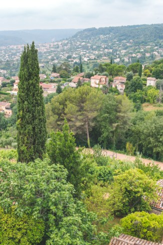 Saint-Paul de Vence, France - The Overseas Escape-12