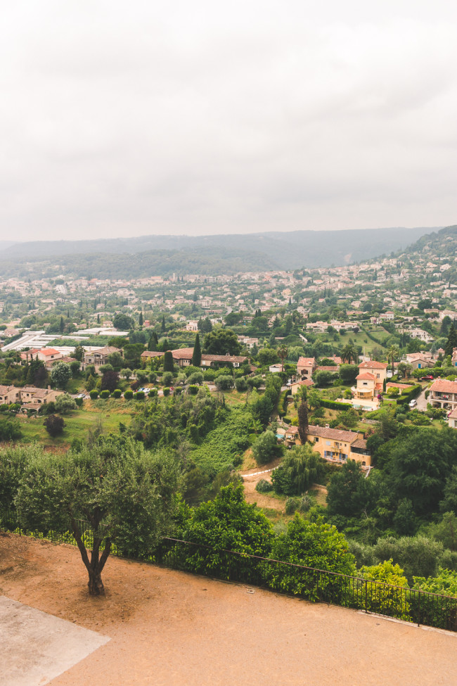 Saint-Paul de Vence, France - The Overseas Escape-15