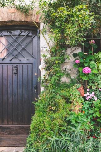 Saint-Paul de Vence, France - The Overseas Escape-22