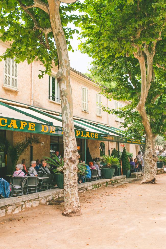 Saint-Paul de Vence, France - The Overseas Escape-26