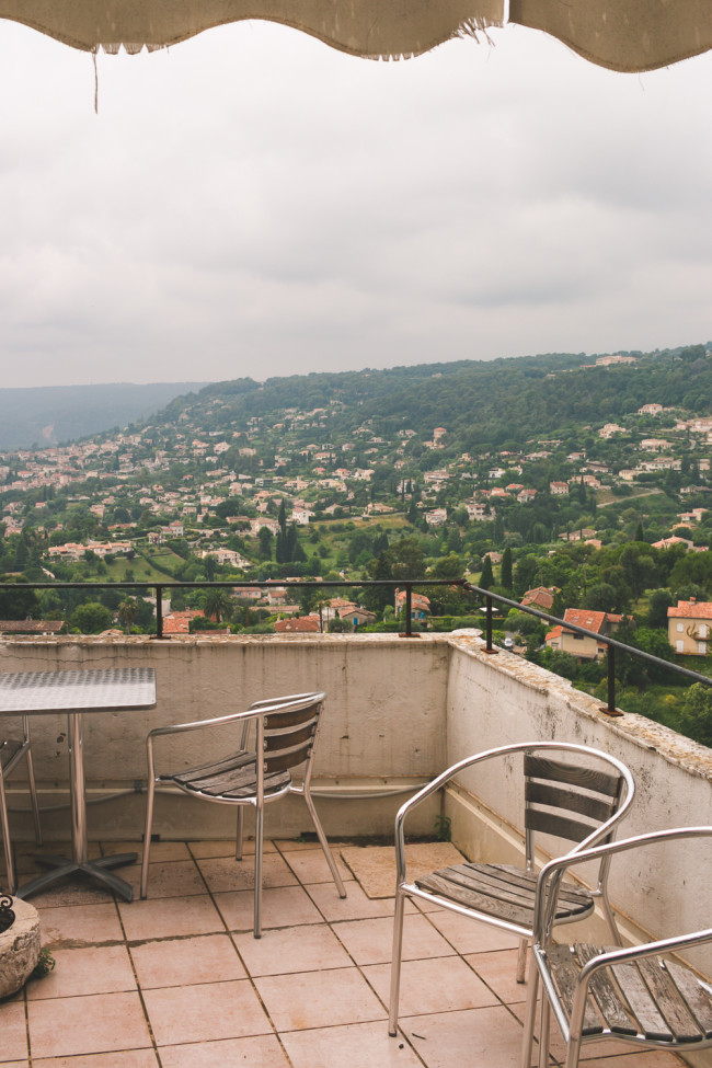 Saint-Paul de Vence, France - The Overseas Escape-8