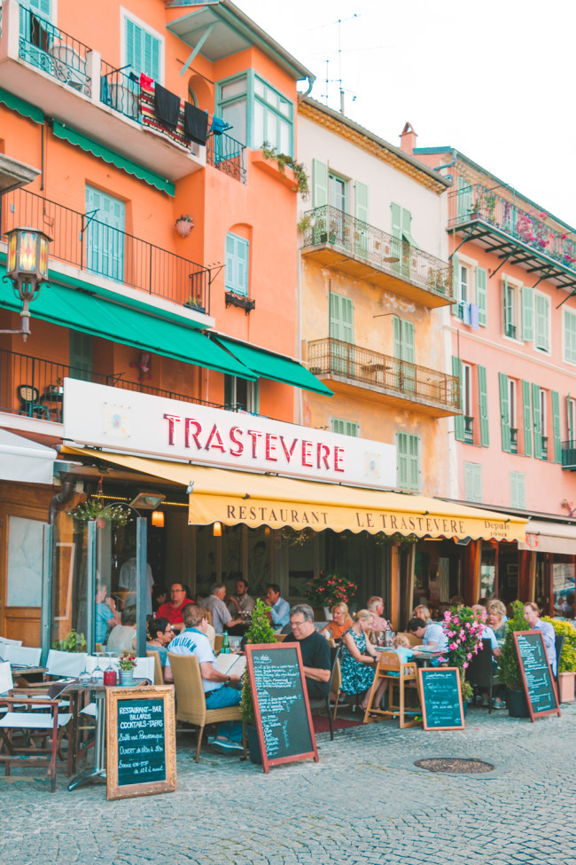 French Riviera - Lavish Escape by The Overseas Escape-24