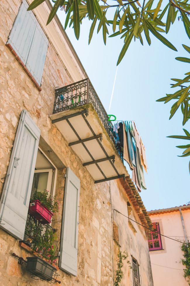 La Turbie, France - The Overseas Escape-13