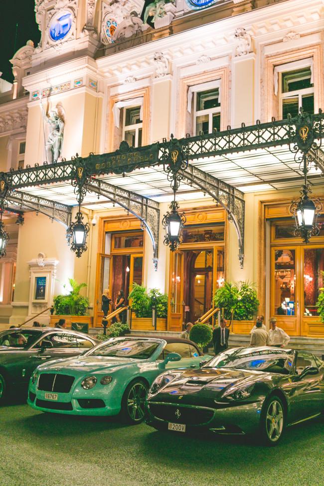 Monaco - The Overseas Escape-1