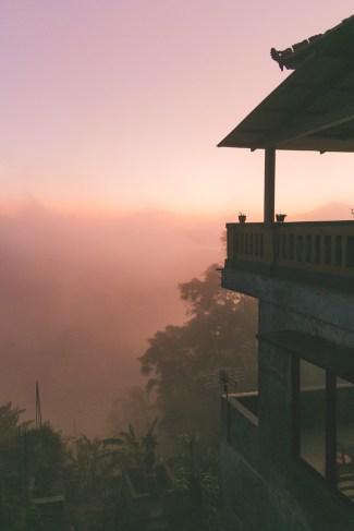 New Bali Tours - The Overseas Escape-1