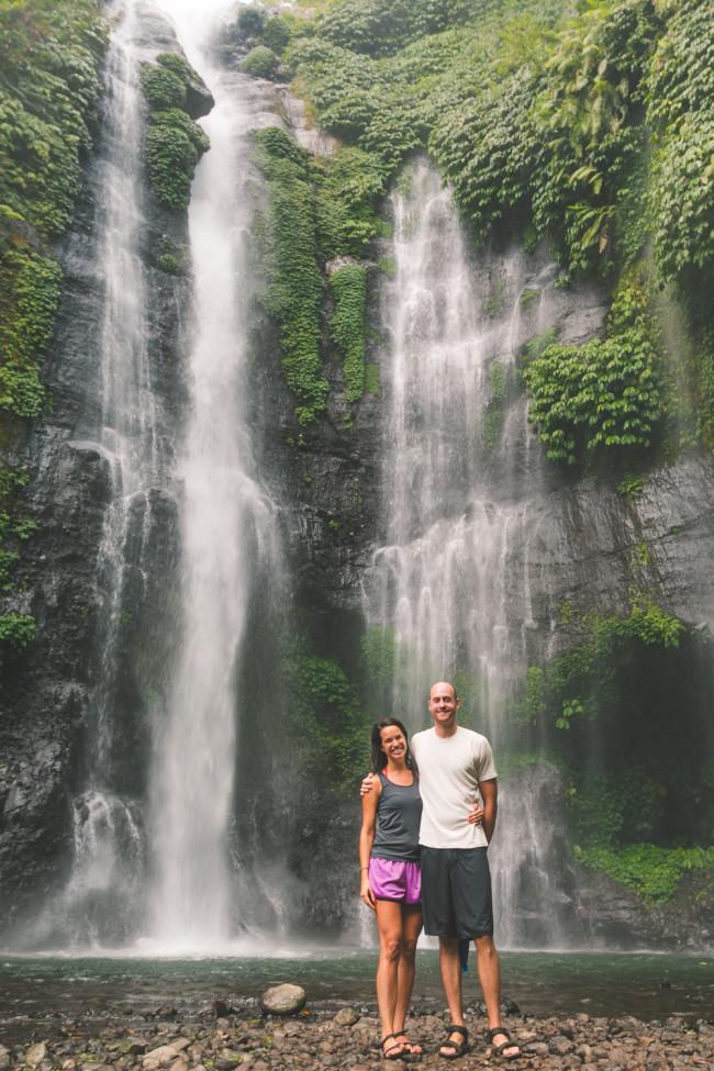 New Bali Tours - The Overseas Escape-36