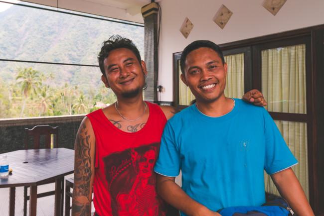 New Bali Tours - The Overseas Escape-46