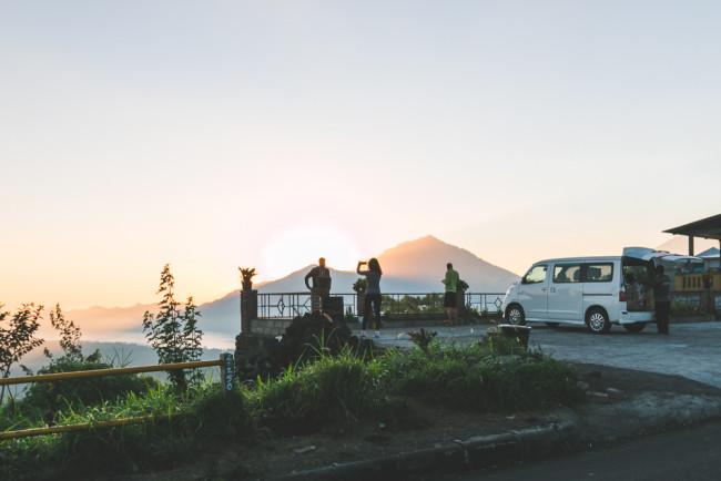 New Bali Tours - The Overseas Escape-9