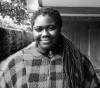 Grace Olusola