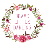 Mama Must Have from Brave Little Darling (+ a Special Discount for You!)