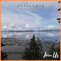 Copy of oysterbar-ad (1)
