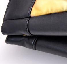 Bag-bbb-detail3