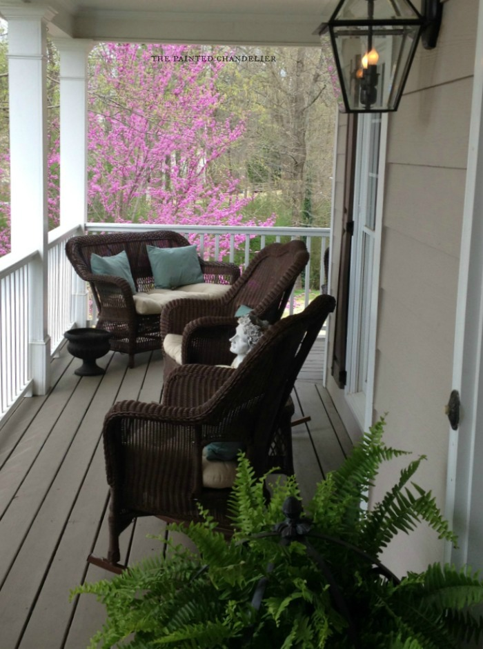 after-behr-deckover-porch-makeover-winchester-restore