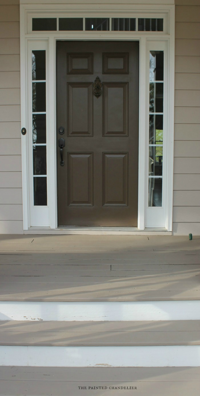 front-door-deck-makeover-behr-deckover