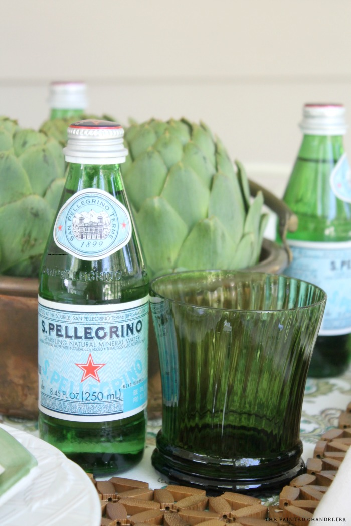 pellegrino-artichokes-table-setting-the-painted-chandelier