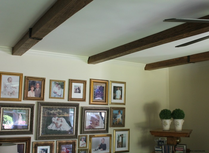 beams-with-straps-az-faux-beams-project