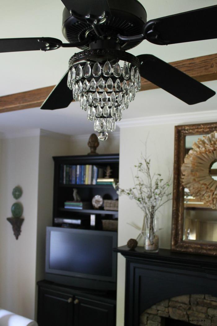 chandelier-fan-closeup-az-faux-beams-project