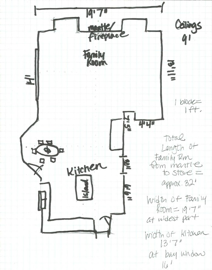 kitchen-family-room-room-sketch-dimensions