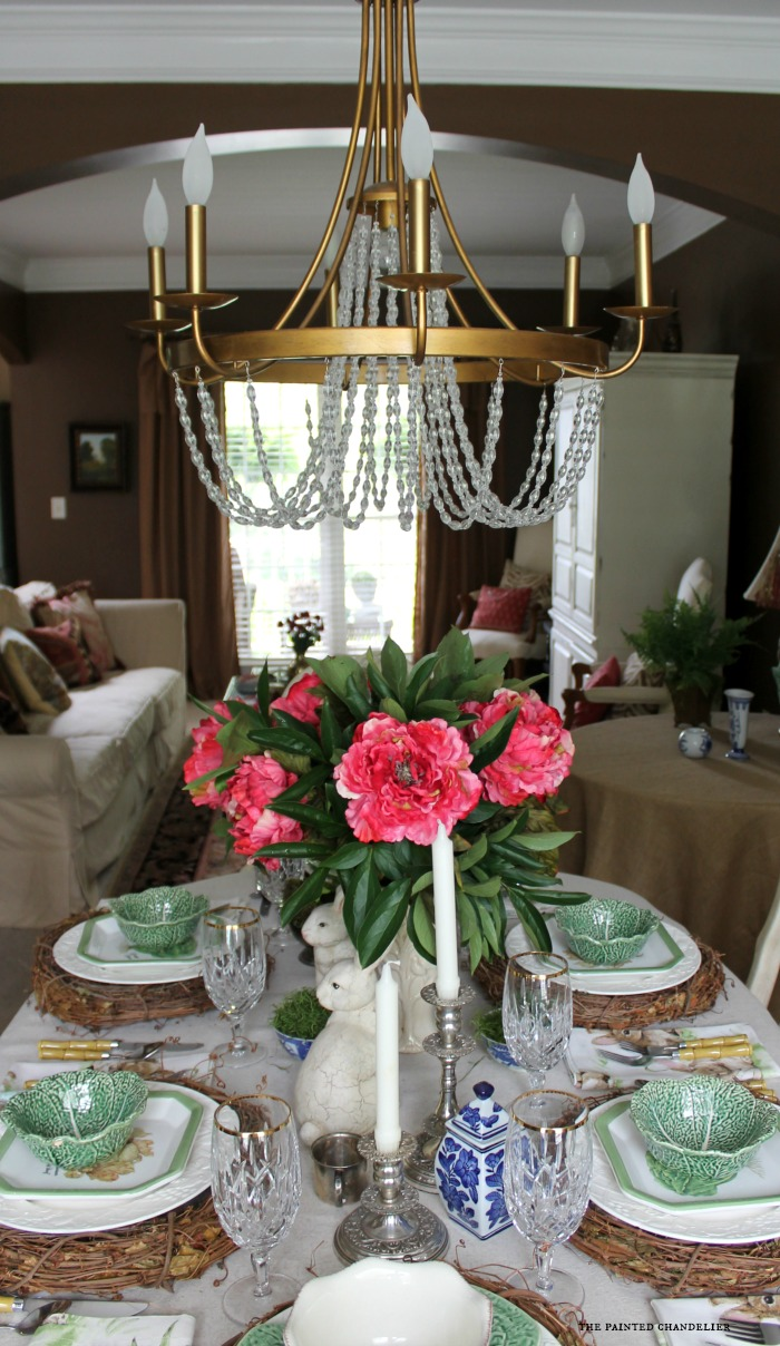 dining-room-into-living-room-shot-new-chandelier