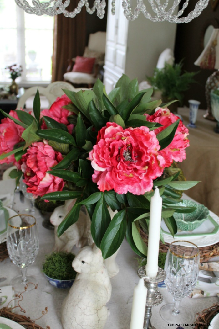 peonies-closeup-dining-room