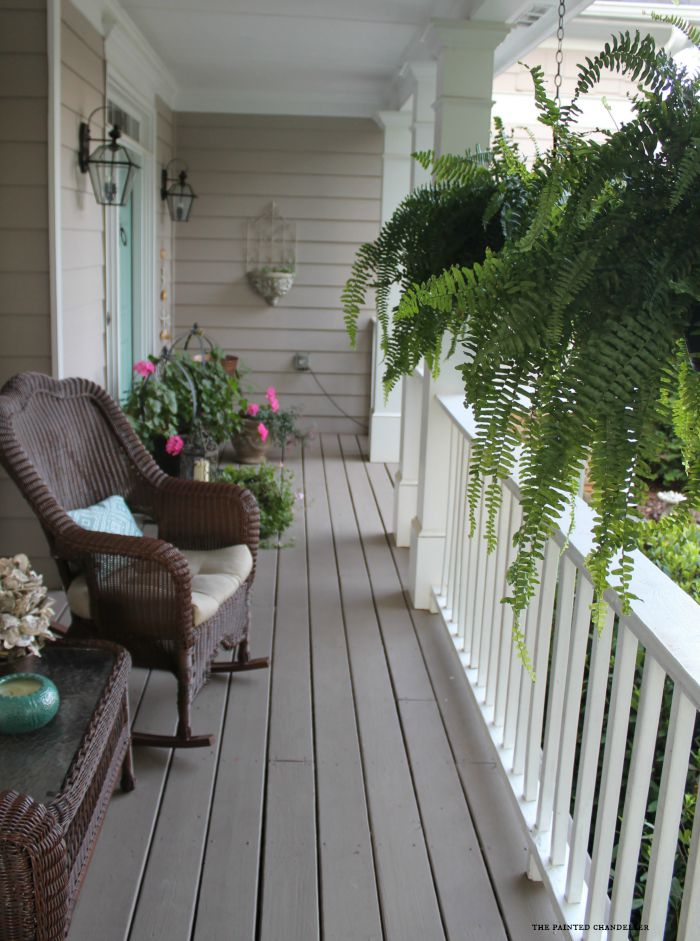 front-porch-long-shot