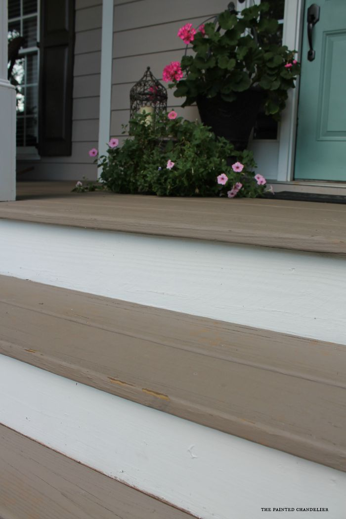 Behr Deck Over Review Fabulous Behr Deckover Review With Behr Deck Over Review Behr Deck Over