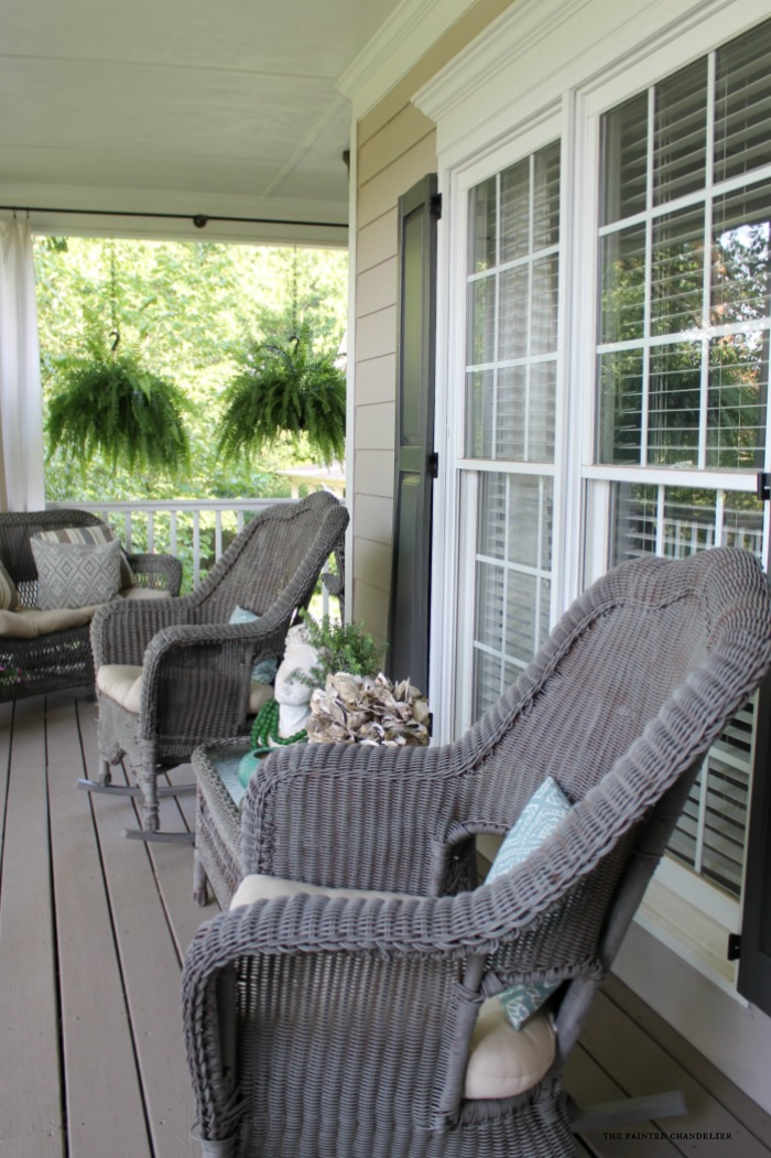 grayed-porch-furniture-1