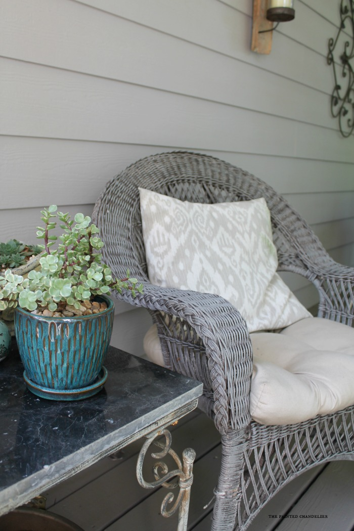 grayed-porch-furniture-4