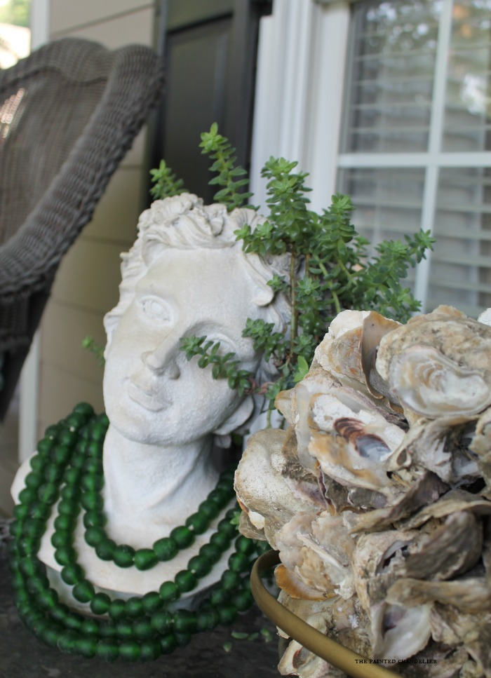 porch-lady-head-with-im-home-shop-beads