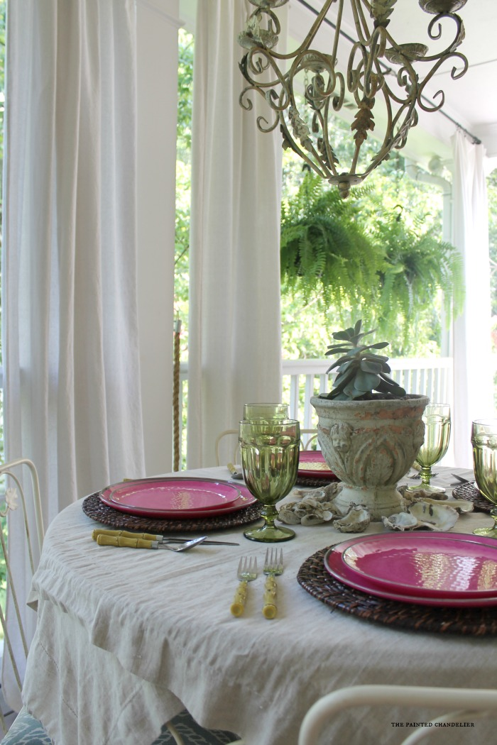 porch-table-porch-curtains