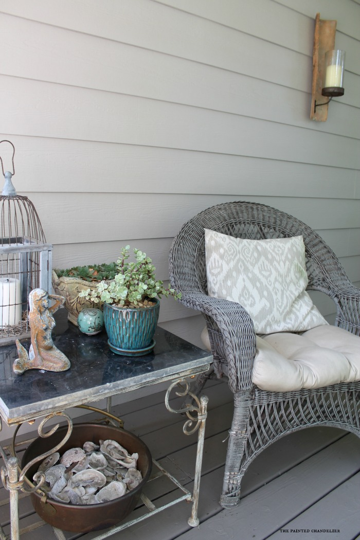 grayed-porch-furniture-5