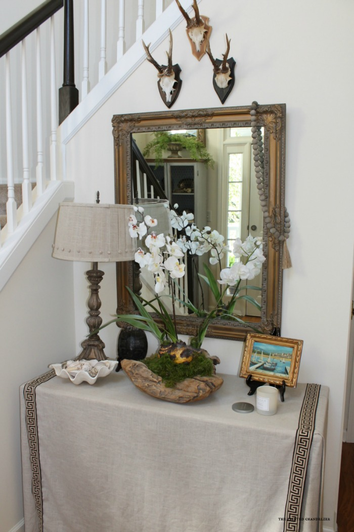 entry-table-before-one-room-challenge-tpc