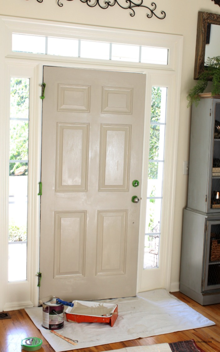 painted-door-balanced-beige-sw-orc
